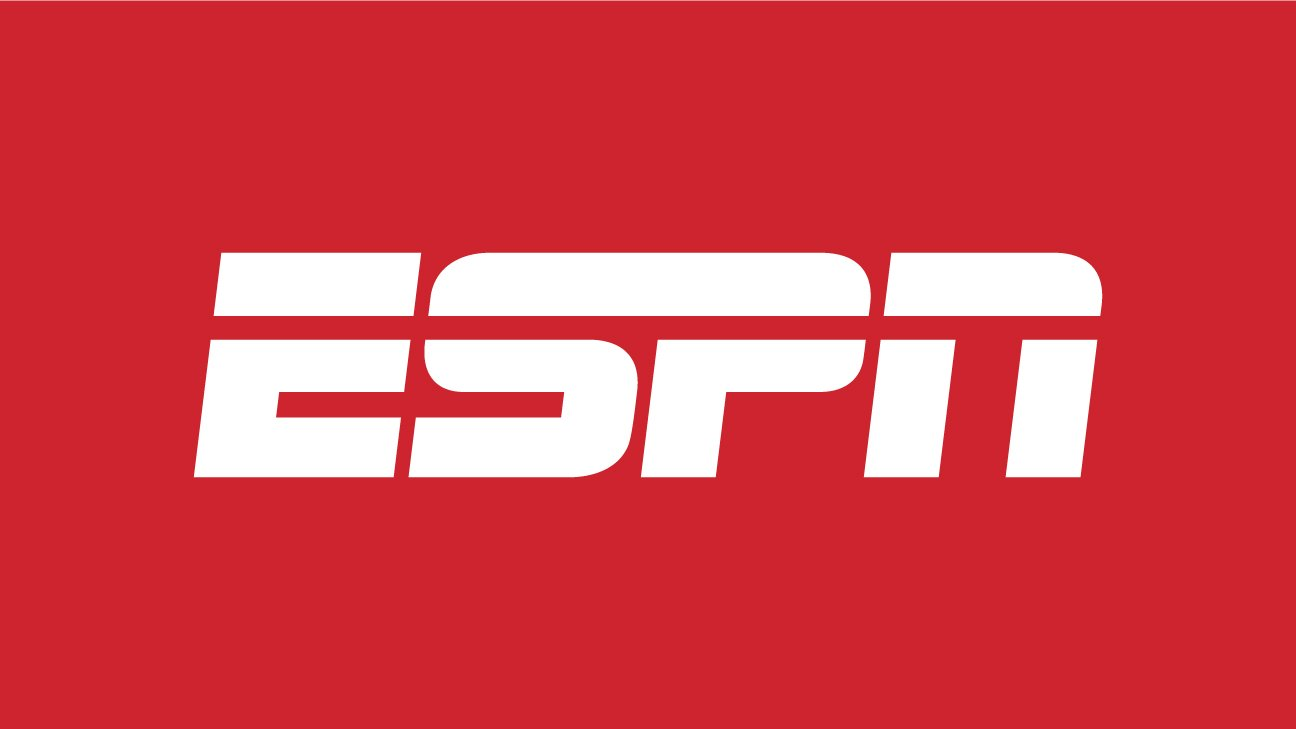ESPN (Entertainment and Sports Programming Network) copy